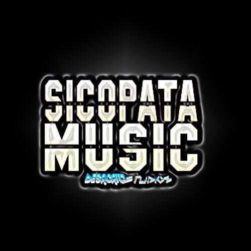 El Sicopata - Who I Am