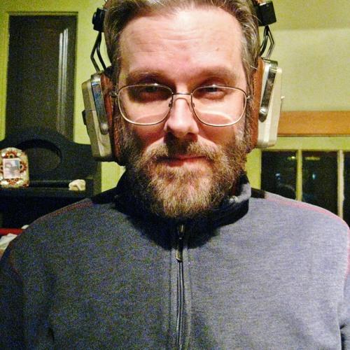 Tom Siler's avatar