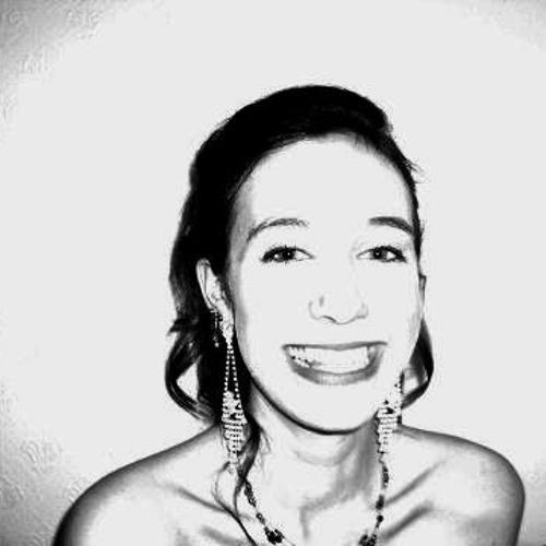 Holly Daze's avatar