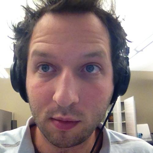 David Stolarsky's avatar
