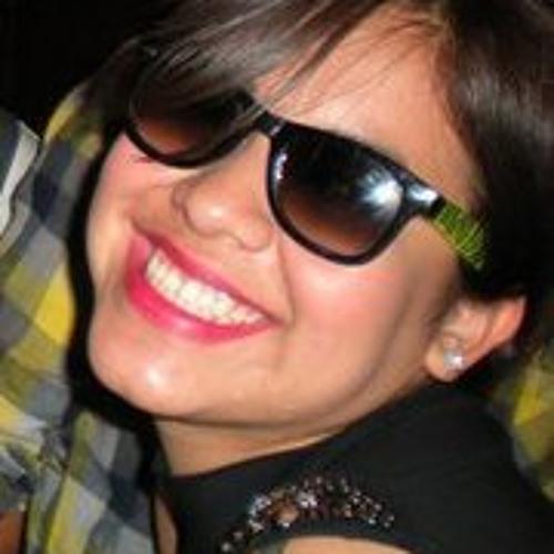 Gracie Escareño's avatar