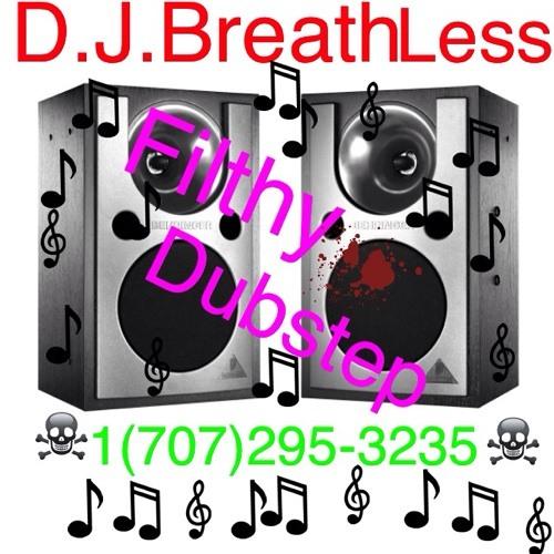 D.J.Breathless's avatar