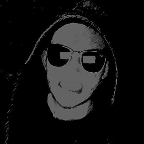 Manif3station's avatar