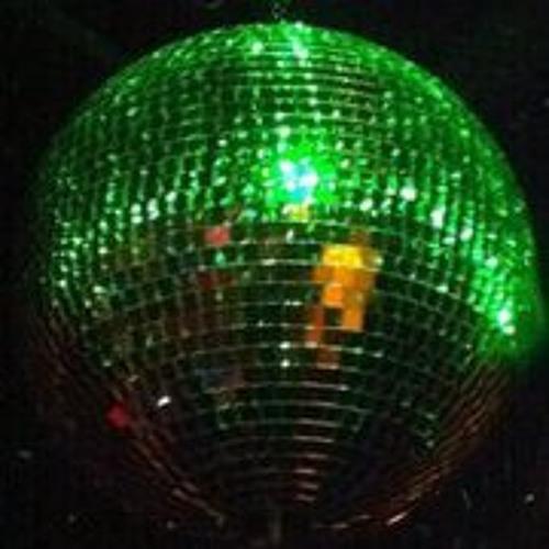 DJ ToMadero's avatar