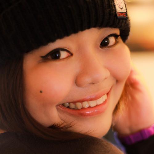 Pauerish's avatar
