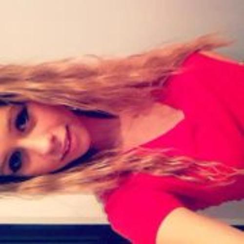 Emily Janssen's avatar