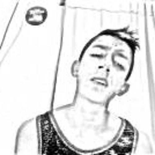 Andres Martinez N''s avatar