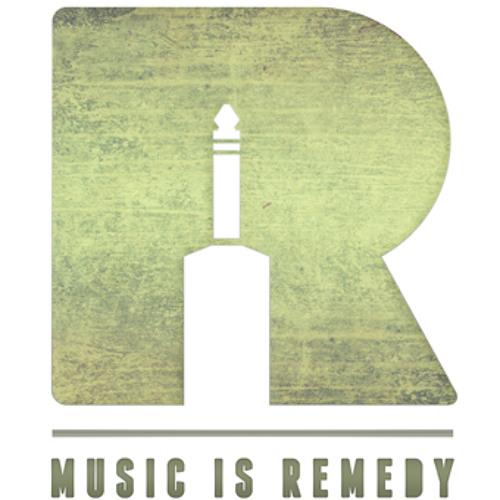 musicisremedy's avatar