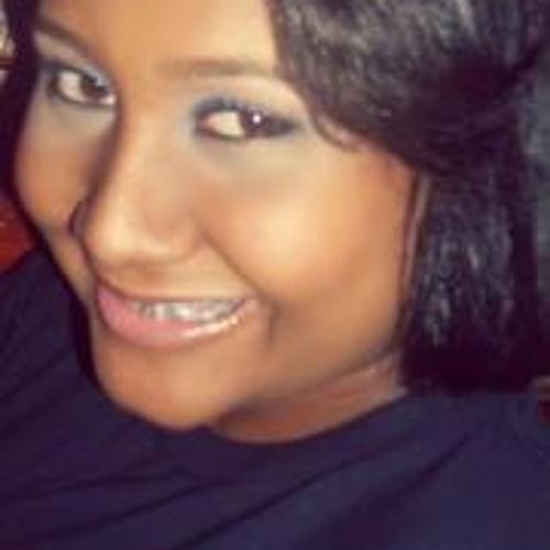 Julliane Lima's avatar