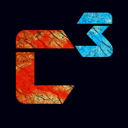 Triple C - Splash Goes the Weasel (Feat. GingaDub)