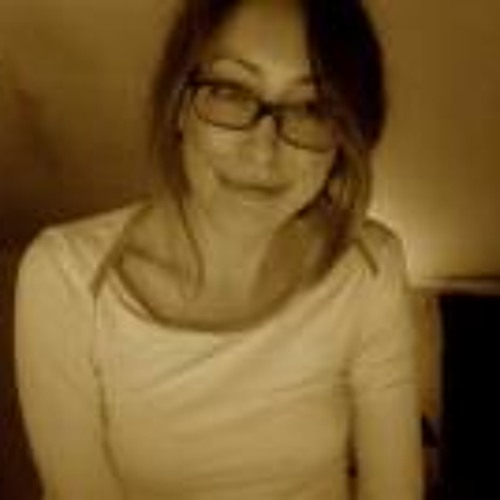 Nicole Buckoski's avatar