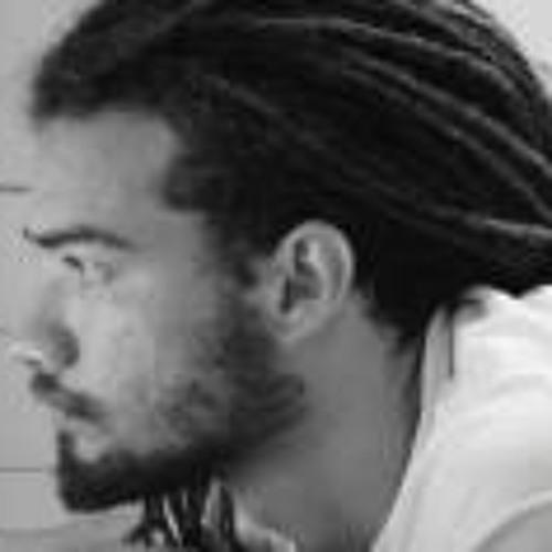 Rhayro Oliveira's avatar