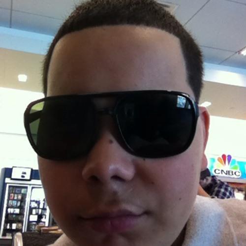tuprince44's avatar