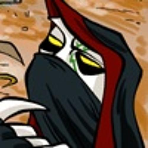 amras0000's avatar