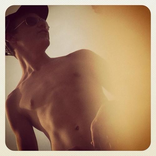 BigZ.'s avatar