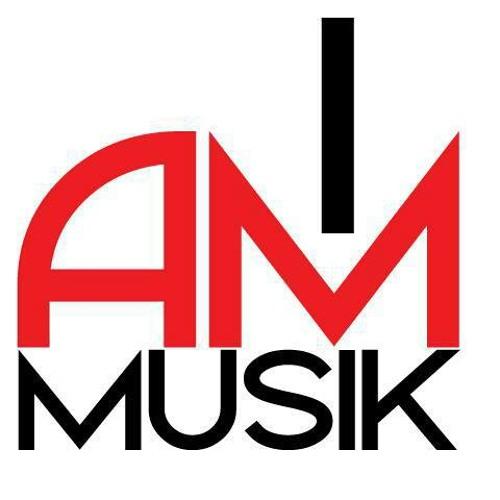 iammusik's avatar