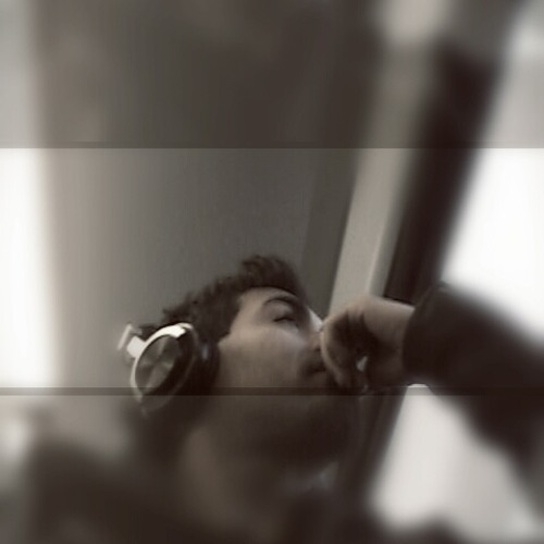 zylence's avatar