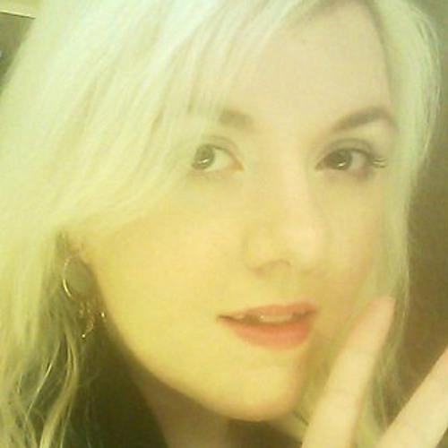 ragdollmissa's avatar