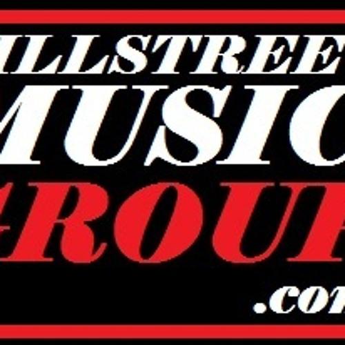 MillstreetMusicGroup's avatar