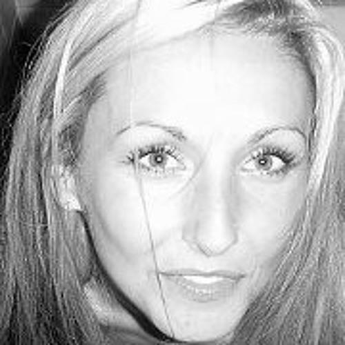 Marzena Tymińska's avatar