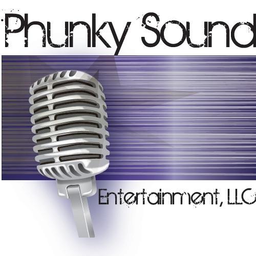 PhunkySound's avatar