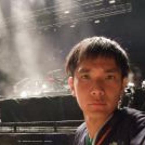 Alianboy's avatar