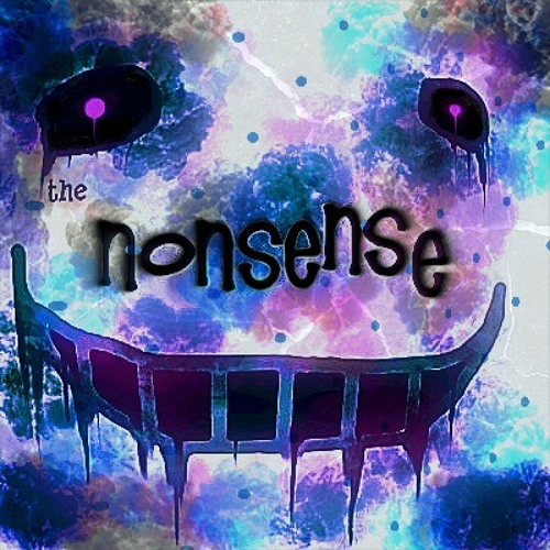 The NonSensE's avatar