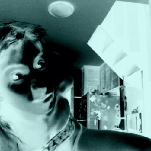 Carolina Waissman's avatar