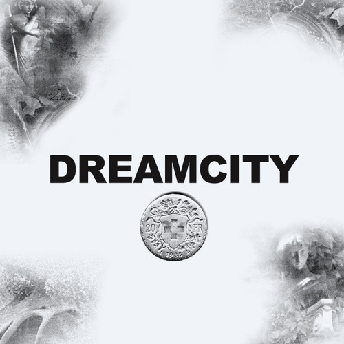 Dreamcity's avatar