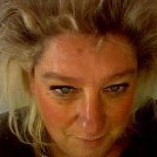 Nancy Nance 1's avatar