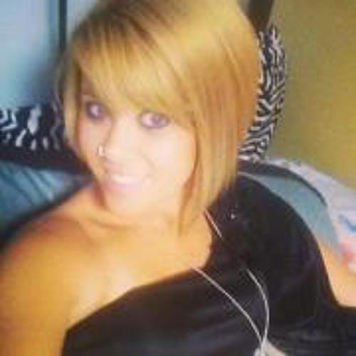 Leslie Christiana Butcher's avatar