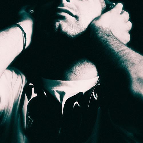 George Tsisma's avatar