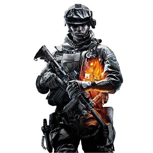 kingxduo's avatar