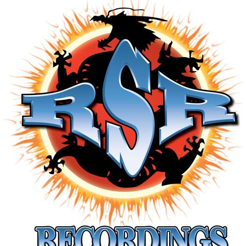 RSR Reloaded's avatar