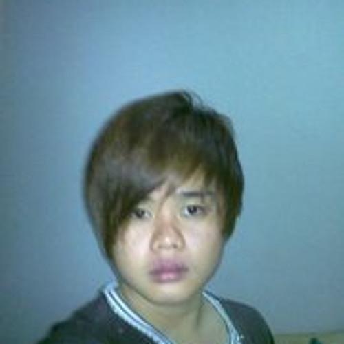 Simon h.s's avatar