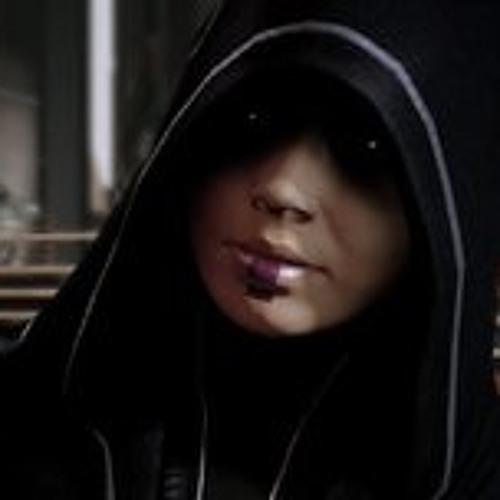 Le Le Wong's avatar