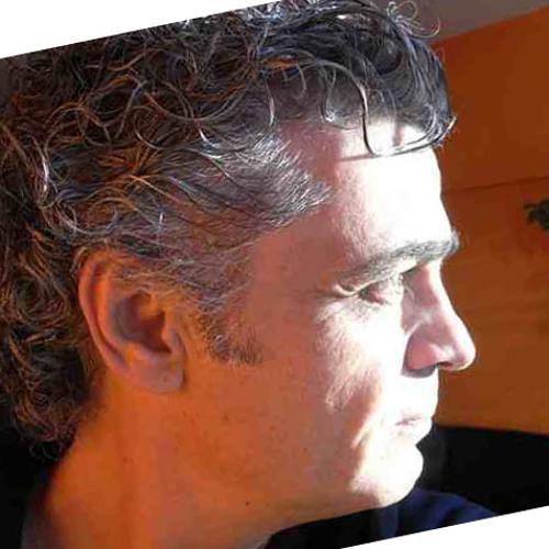 Dimitris Kambanos's avatar