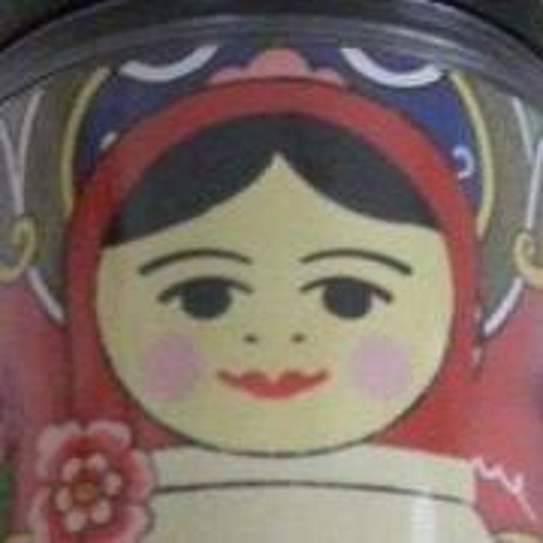 Misako Nakano 1's avatar