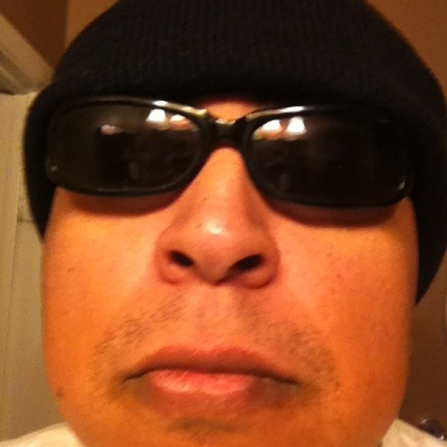 Lockdown13's avatar