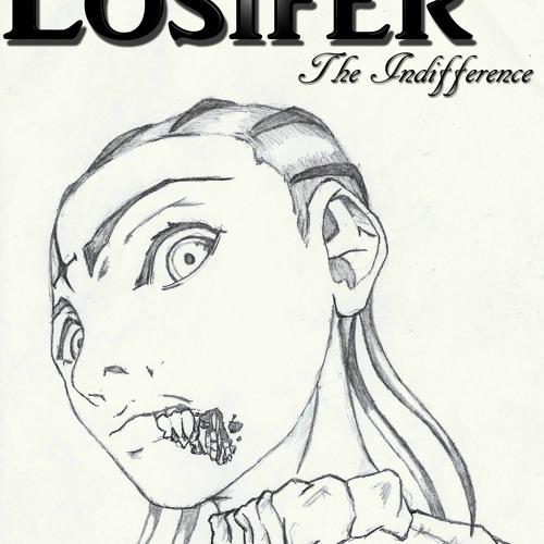 Losifer's avatar