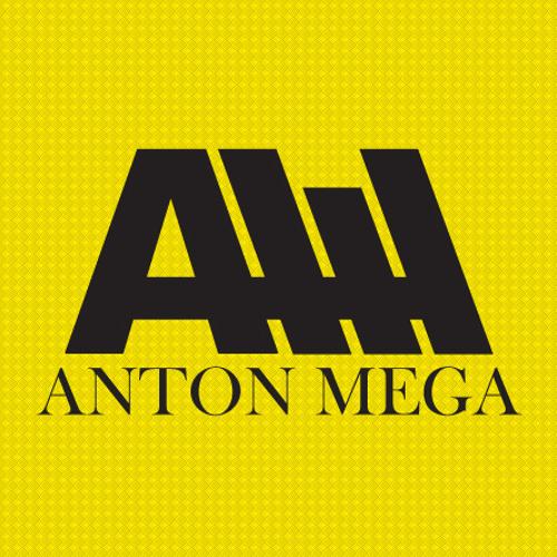 Anton Mega's avatar