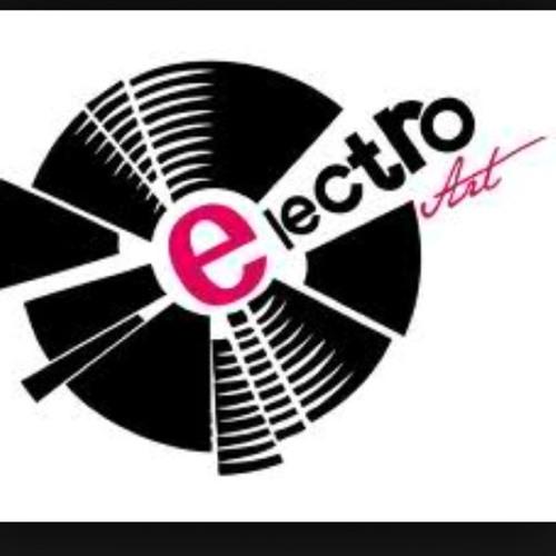 Electro Art's avatar