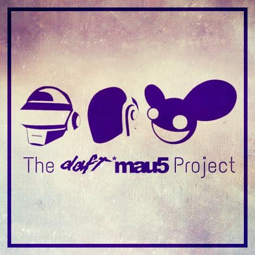 daft*mau5's avatar