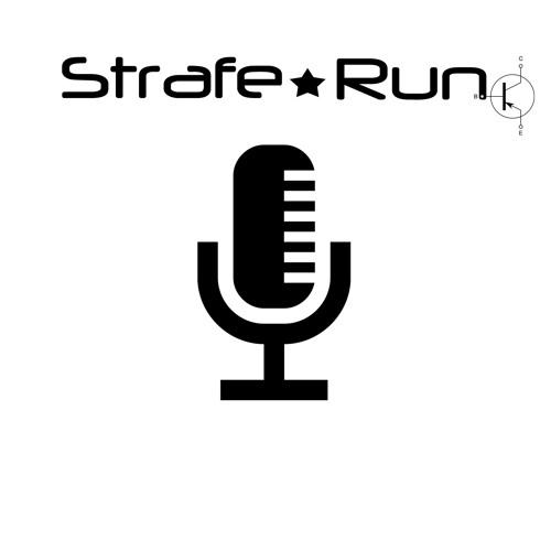Strafe Run's avatar
