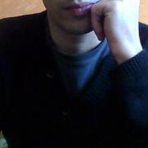 Laurent_c_o's avatar