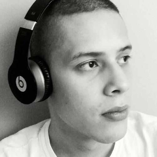 Dj ARx's avatar