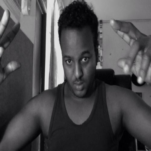 ahmedyare22's avatar