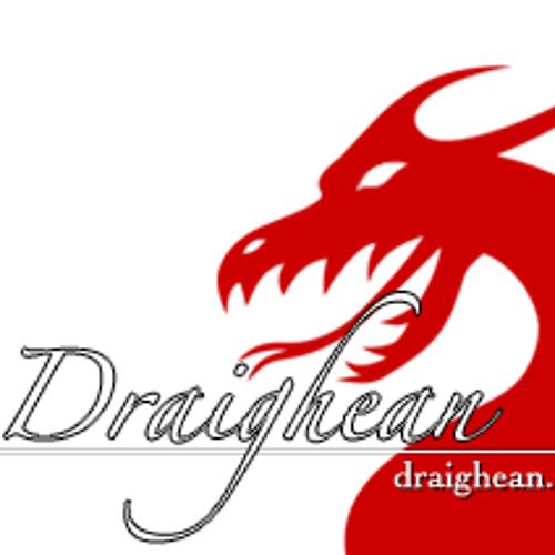 Draighean's avatar