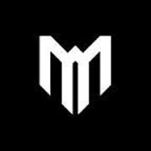 MyPC's avatar