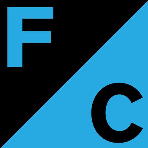 FdCpod's avatar